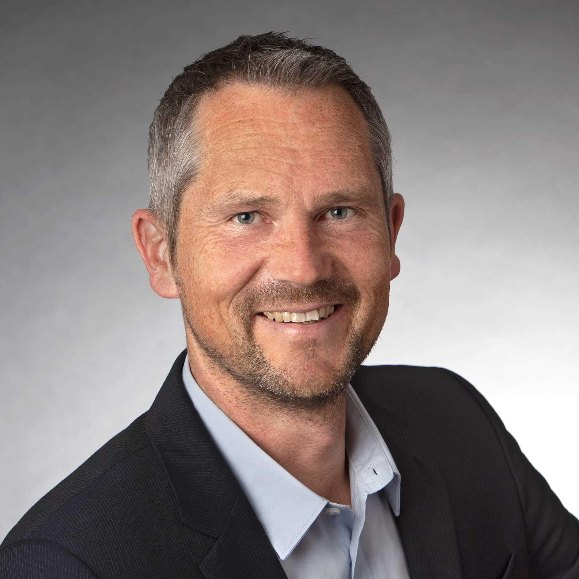 Uwe Andratschke