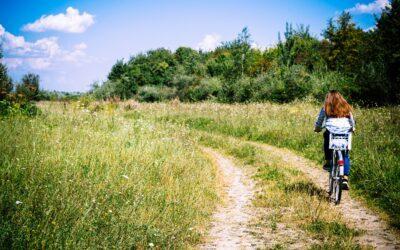 Kreuz-Fahrt 2021 – Kreuzweg für Konfirmand:innen und Jugendliche