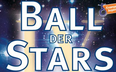 Ball der Stars 9 – Aktuelle Informationen